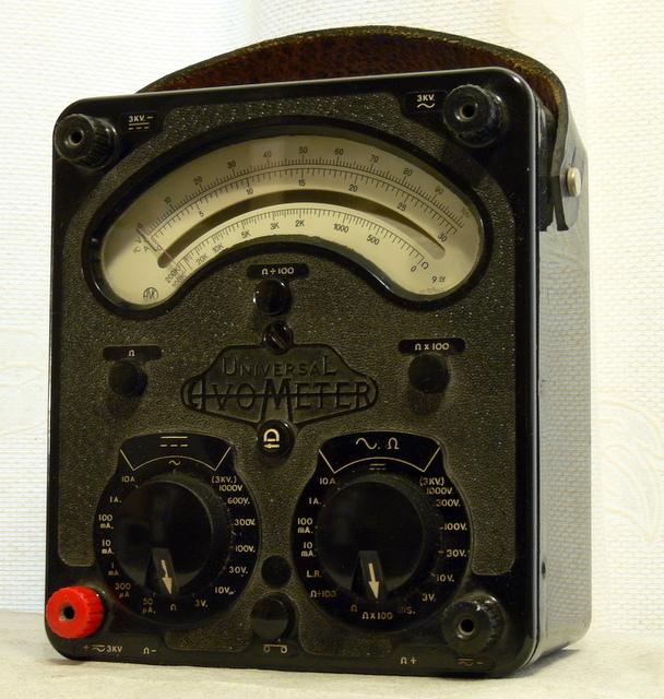 Megger Group Limited : Avometer yleismittari harry s mixed photos watches