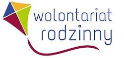 Ekipa Wolontariatu Rodzinnego w SDL Spichlerz