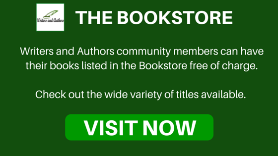 Looking for reading inspiration? Check out the Bookstore