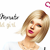Sims 4 • Create a Sim #1 - Lisa Morato, a Gold Girl