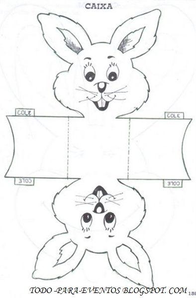 Caja Sorpresa para Fiesta Infantil de Mickey y Minnie Mouse