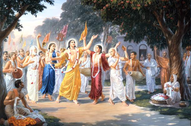 Harinam-Sankirtan.jpg?width=500