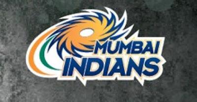 Buy Mumbai Indians (MI) IPL 2014 Tickets Online Booking