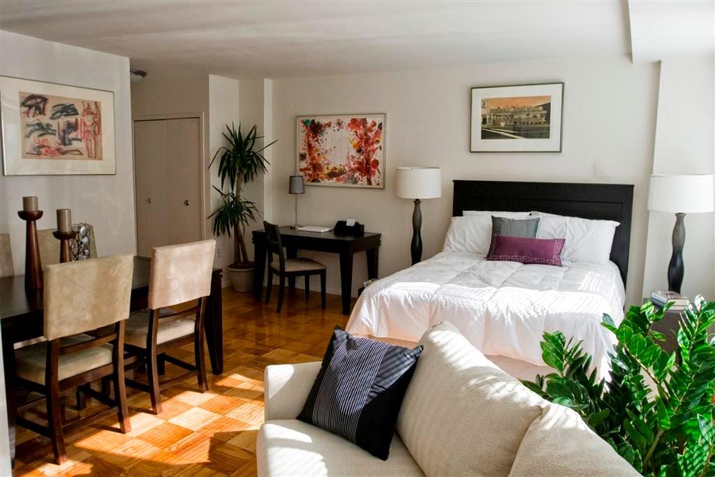 amazing cute apartment spacious kitchen design