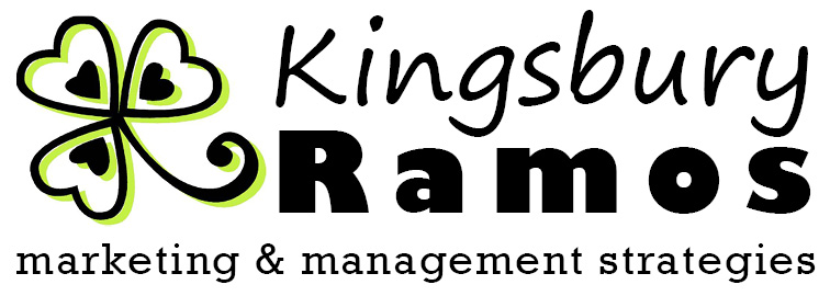 Kingsbury Ramos, LLC