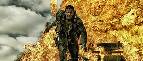 mad-max-fury-road-first-look-images