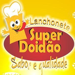 LANCHONETE SUPER DOIDÃO/Rua Gerôncio Brígido Neto, 816/Imaculada Conceição/ 98662.5232 e 99626.2675