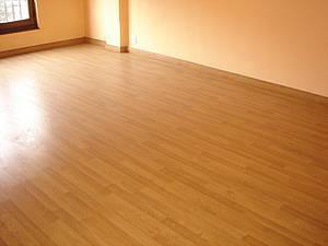 Tu casa en torrent el coste de mantener un piso vac o - Coste reforma piso ...