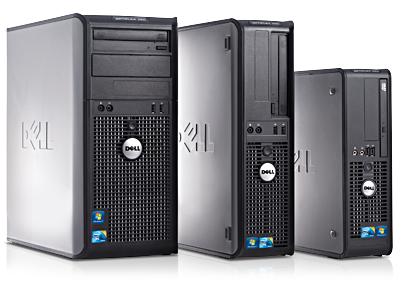 Download Dell OptiPlex 380 desktop drivers for Windows xp