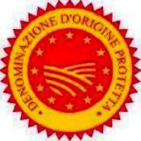 D.O.P. Denominazione origine Protetta