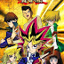 Yu-Gi-Oh Duel Monster  Episode 1 - 100