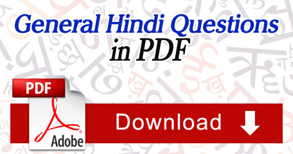 interview pdf in hindi