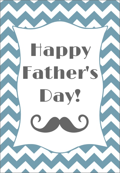 Happy Father's Day! - magsbeadscreation.com