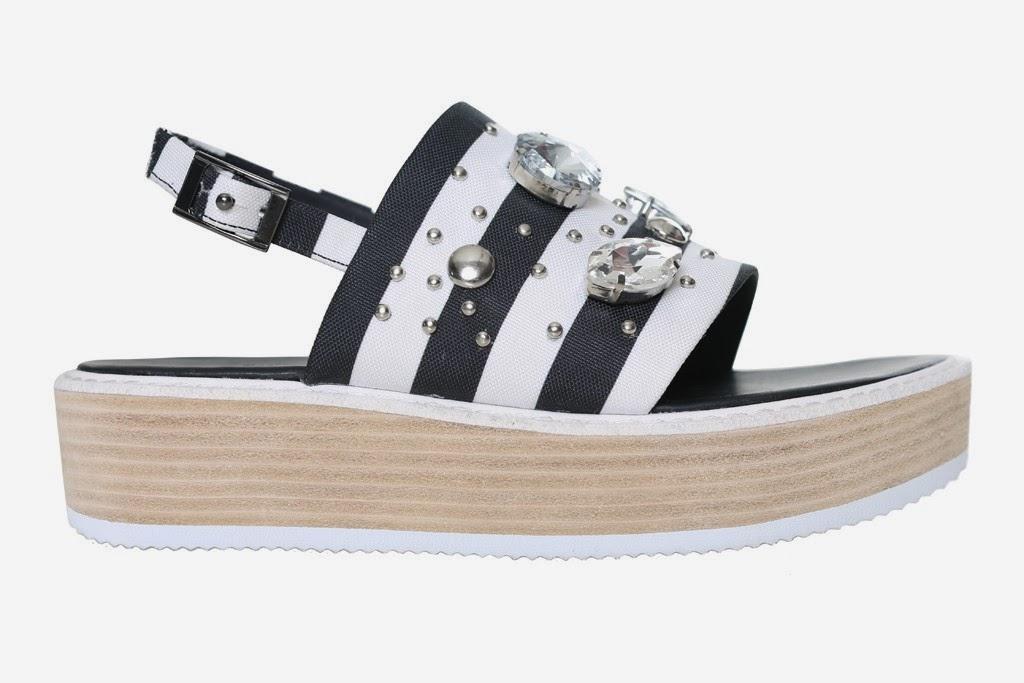 Tibi-sandalias-monje-masculinas-elblogdepatricia-shoes-zapatos-scarpe-calzature