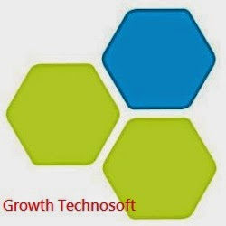 Growth Technosoft job openings for freshers