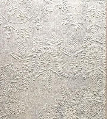 Detail Barbara Lotspeich Broyles Rhea County, Tennessee 1840