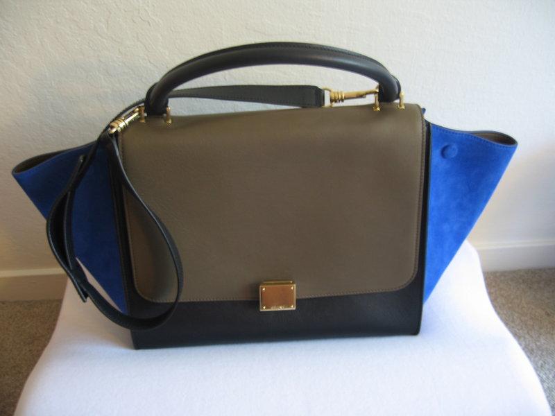celine mini bags - celine bag online shop indonesia