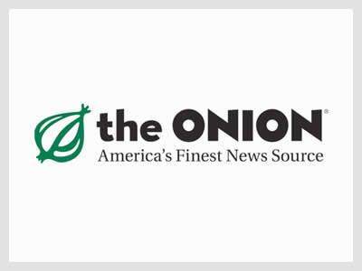 the_ONION_logo_font