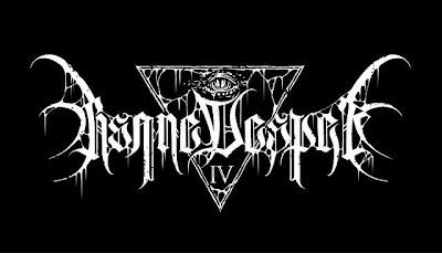 Insane Vesper_logo