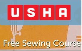 Free Sewing Online Course |Download Pdf Books of Sewing & Design