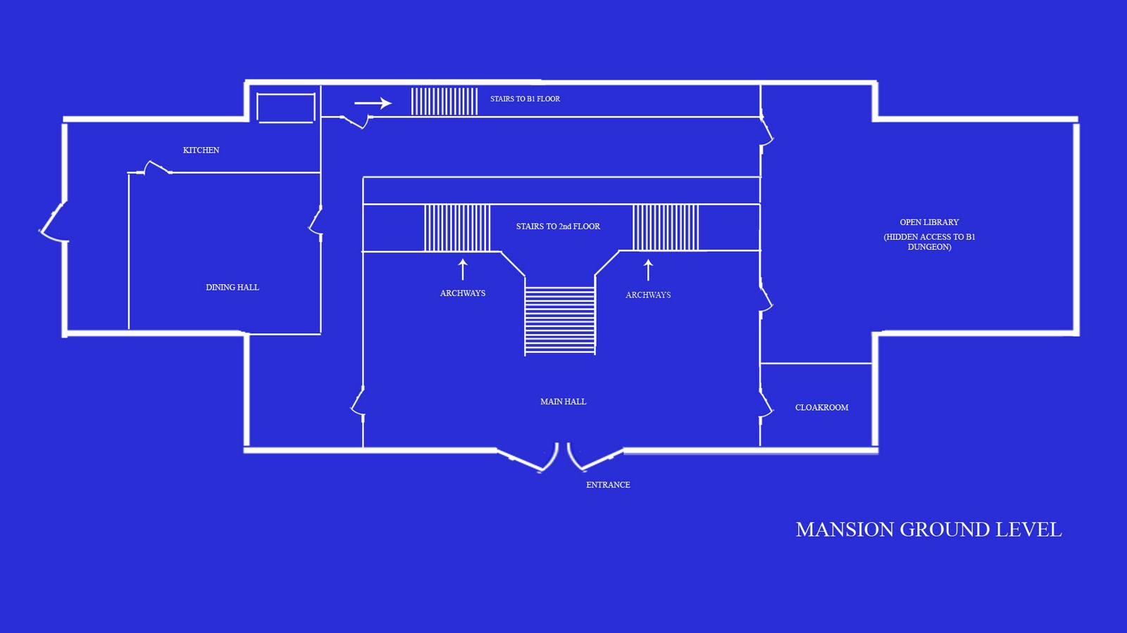 D02c11bdc1e4bb63 House Boat Holidays Ltd Floor Plans likewise 1906 House Plans Hip Roof likewise Cabane Jardin Moderne Fonctionnelle moreover A Frame Style House additionally Hand Hewn Log Homes Floor Plans. on small barn style house plans