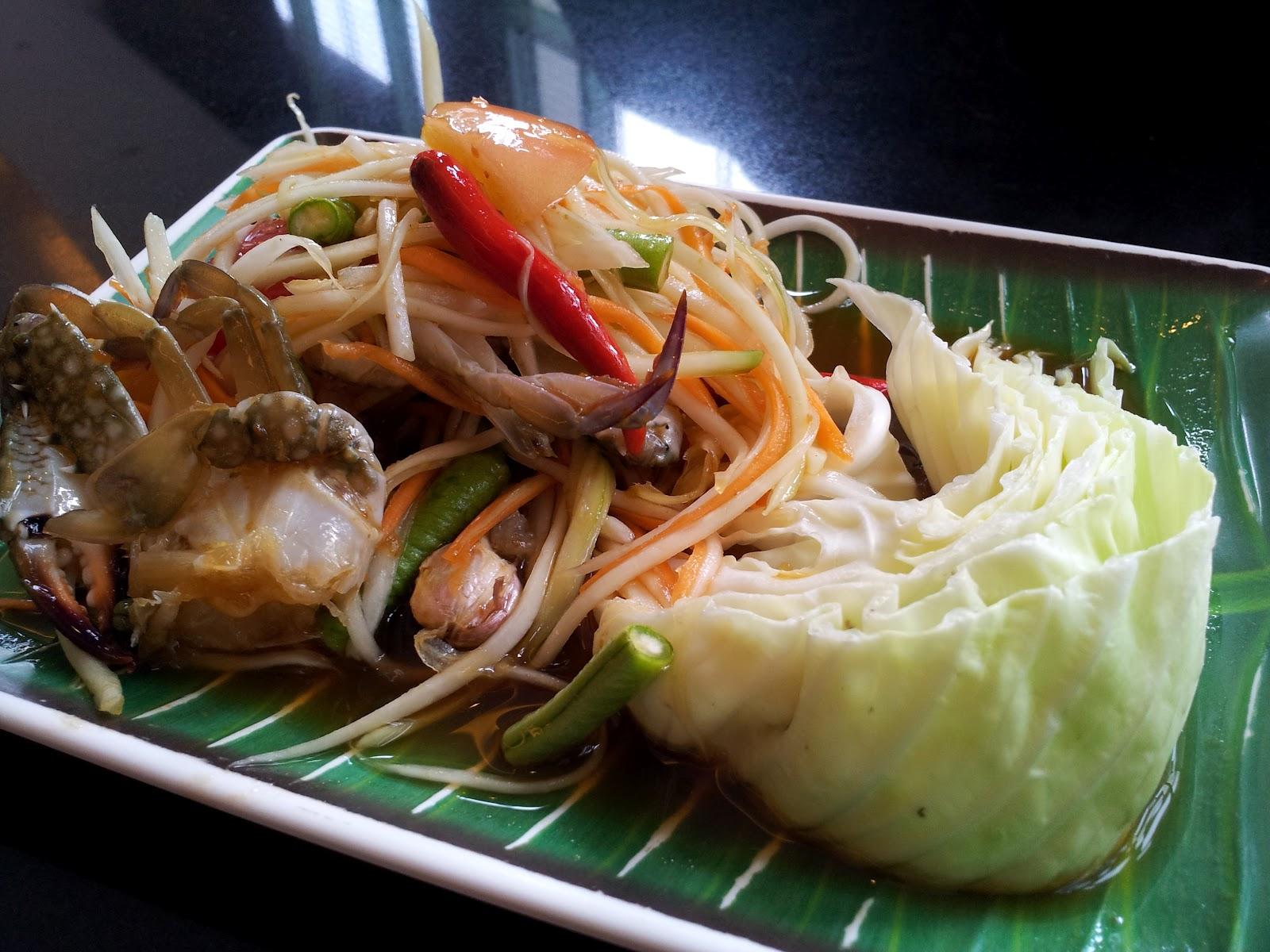 ?my favorite restaurant in thailand essay My favourite restaurant my favourite restaurant is in huetor tajar and in loja, in spain  my favorite restaurant is the giratorio manzanil granada.