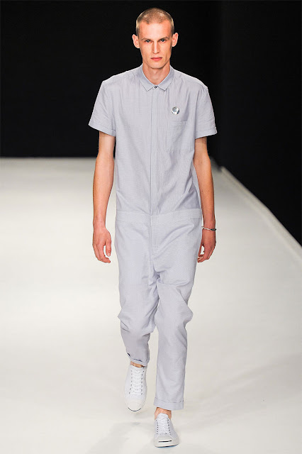 Richard+Nicoll+Menswear+Spring+Summer+2014+%252822%2529.jpg