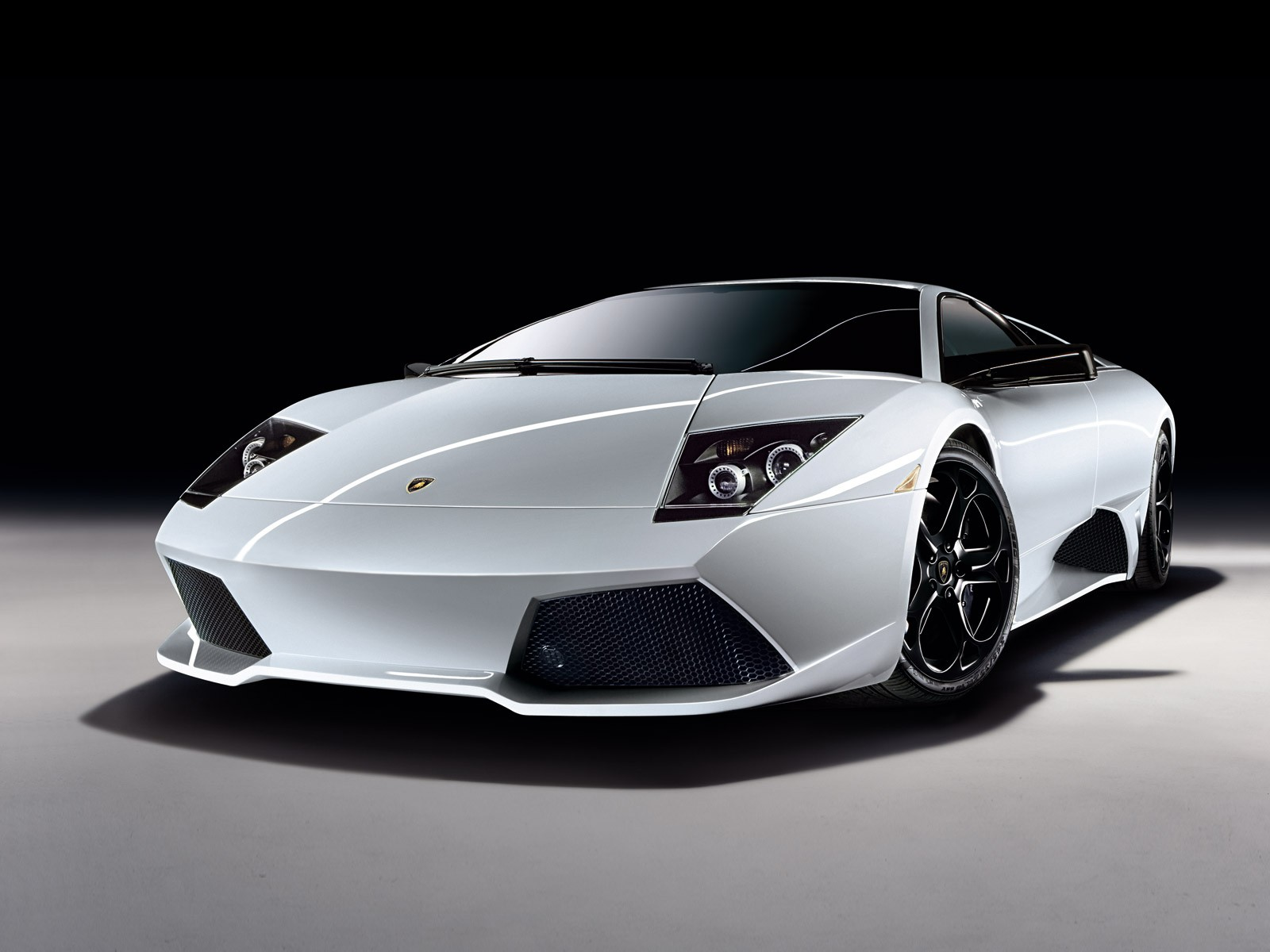 lamborghini murcielago wallpaper | cars hd wallpapers