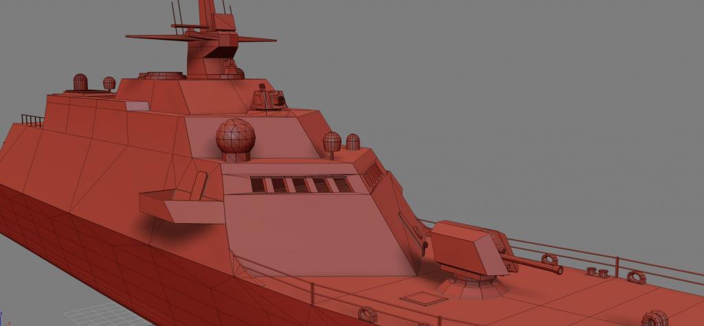 フリーダム (沿海域戦闘艦)の画像 p1_25