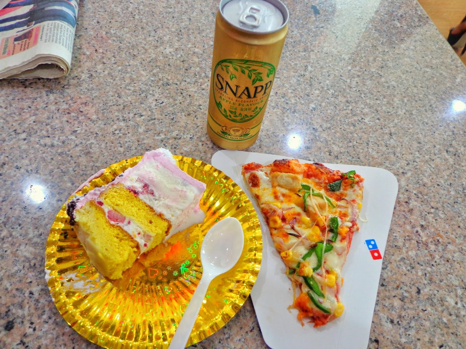 Cold Stone Cake Prices Nigeria