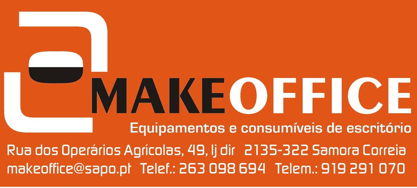 MakeOffice