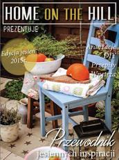 magazyn HoH jesien 2015