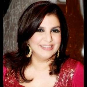 Farah khan hot blu film photos, wallpapers, pics