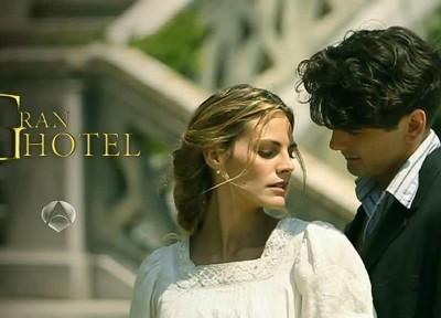 gran hotel temporada 2 descargar