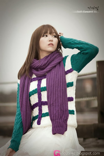 2 Lee Eun Hye love story - very cute asian girl-girlcute4u.blogspot.com