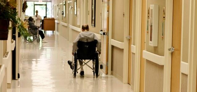 Nursing Homes Long Island Ny Jobs
