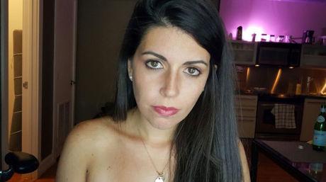 prostitutas venezolanas probador de prostitutas