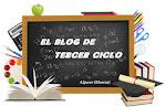 El blog de nuestra clase