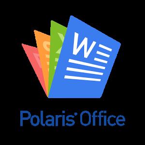 Polaris Office Portable