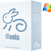 ေနာက္ဆုံးထြက္ iTools English version 3.1.9.5