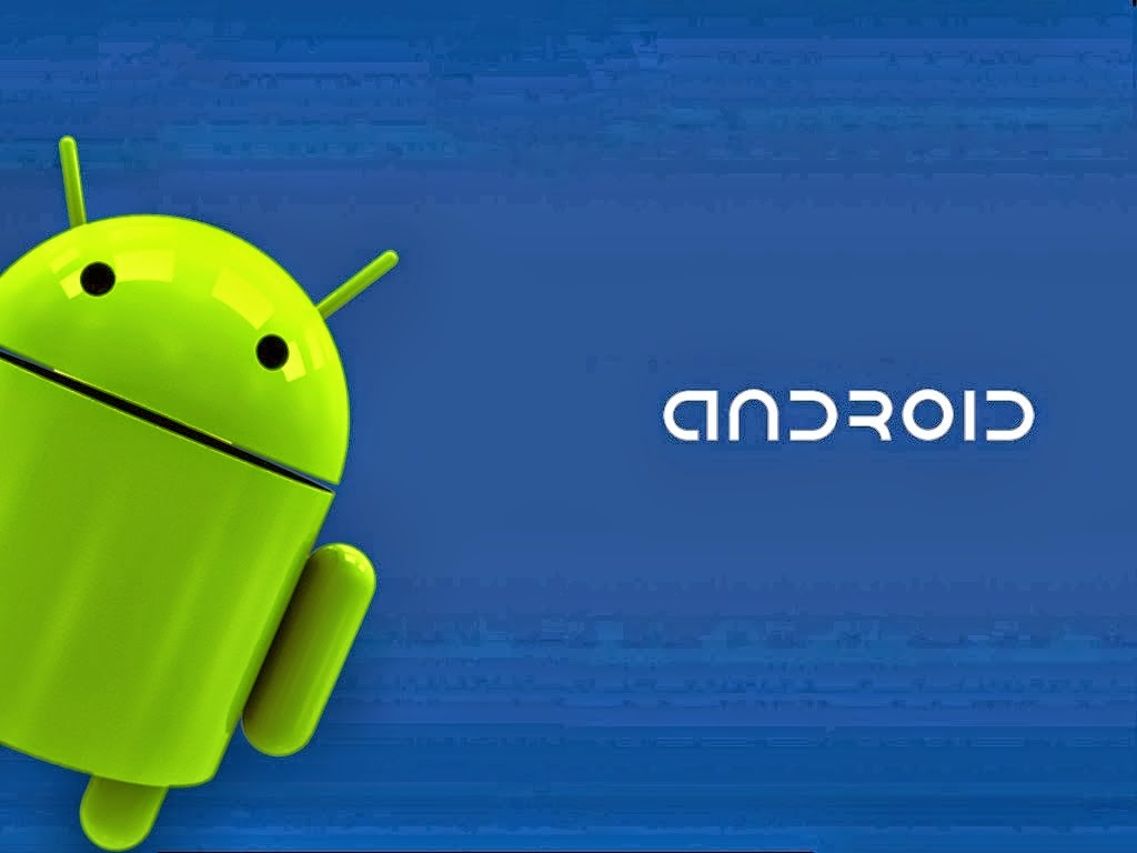 Cara MeRoot Android Jelly bean Tanpa PC