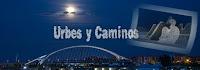 URBES Y CAMINOS