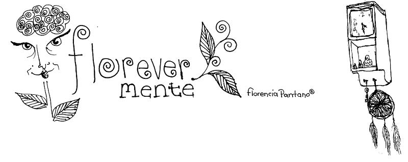 Florever Mente
