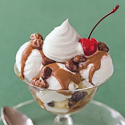 http://foodimentary.com/2012/11/11/november-11-national-sundae-day/