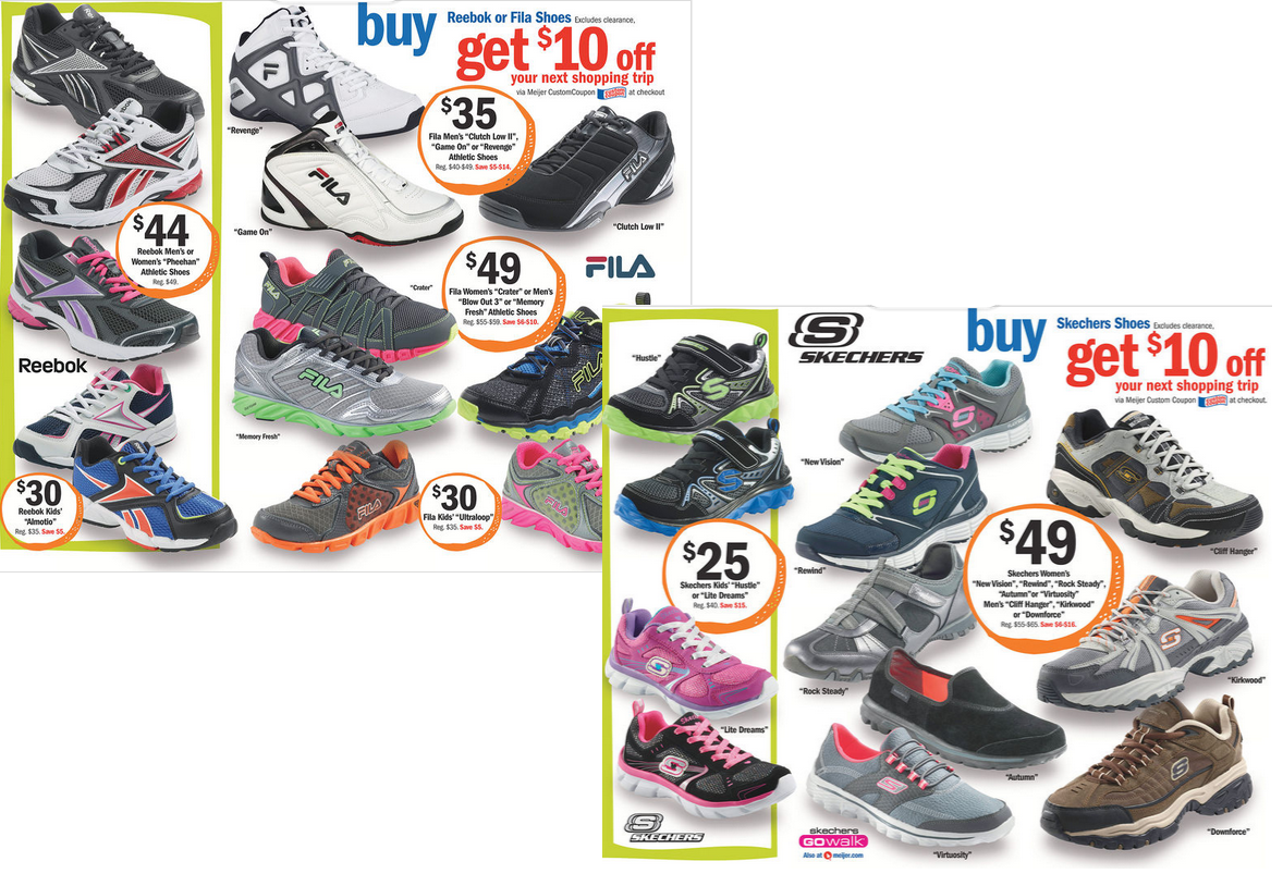 Stay true to easy wearing style and flexible comfort with these women's Breathe Easy Well Versed shoes from Skechers.