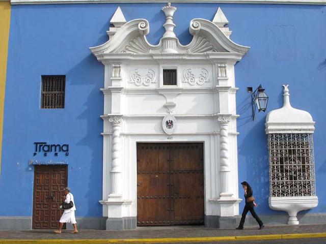 Trujillo 2014