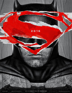 Batman vs. Superman: El origen de la justicia 2016