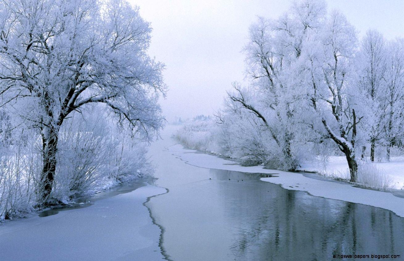Stunning scenery HD Wallpapers 31   1440x900 Wallpaper Download