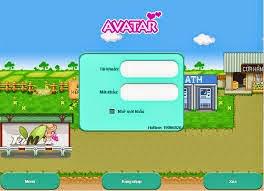 Tải Hack Quay Số Avatar Được Đồ Vĩnh Viễn Miễn Phí