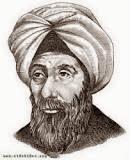 73 Manfaat Dzikir Menurut Ibnu al-Qoyyim Rahimahullah